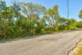 1424 Chisholm Trail - Photo 14
