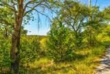 1424 Chisholm Trail - Photo 15