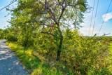 1424 Chisholm Trail - Photo 16