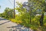 1424 Chisholm Trail - Photo 17