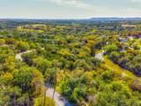 1424 Chisholm Trail - Photo 2