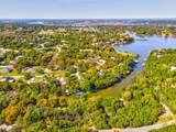 1424 Chisholm Trail - Photo 6