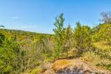 1424 Chisholm Trail - Photo 9