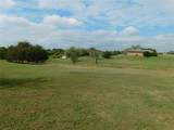 L 7 Pearl Valley Drive - Photo 32