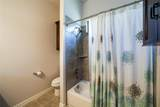 9508 Meadowpark Drive - Photo 14