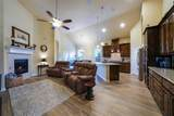 9508 Meadowpark Drive - Photo 4