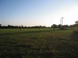 0000 Vz County Road 2507 - Photo 4