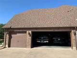 470 Sandpiper Drive - Photo 31