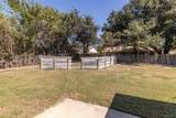 1613 Meadow Lane Terrace - Photo 29