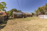 1613 Meadow Lane Terrace - Photo 30