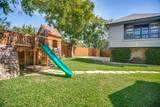 9227 Canter Drive - Photo 15