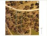 LOT 29 Turner Ranch Road - Photo 3