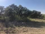 LOT 26 Turner Ranch Road - Photo 4