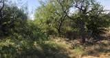 LOT 25 Turner Ranch Road - Photo 4