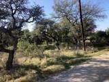 LOT 25 Turner Ranch Road - Photo 8