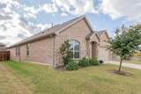 9237 Flying Eagle Lane - Photo 4