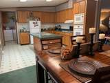 10230 Country Time Road - Photo 4