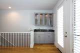 2606 Shelby Avenue - Photo 10