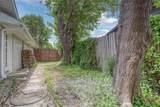 3138 Chapel Downs Drive - Photo 20