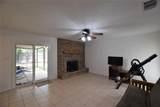 3714 Creststone Drive - Photo 13