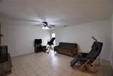3714 Creststone Drive - Photo 14
