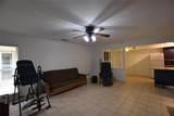 3714 Creststone Drive - Photo 15