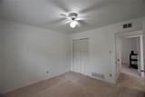 3714 Creststone Drive - Photo 16