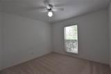 3714 Creststone Drive - Photo 18