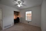 3714 Creststone Drive - Photo 21