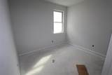 6054 Rostherne Drive - Photo 9