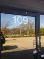 500 Kimball Avenue - Photo 2