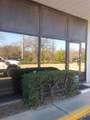 500 Kimball Avenue - Photo 3