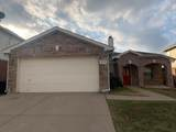13525 Lost Spurs Road - Photo 1