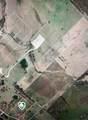 0000 County Road 2535 - Photo 11