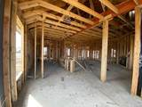 8936 Winding Way - Photo 7