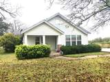903 Old Shive Road - Photo 2