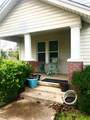 903 Old Shive Road - Photo 3