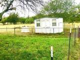 903 Old Shive Road - Photo 5