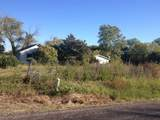 12343 County Road 574 - Photo 1