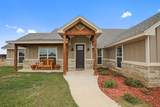 545 Wind Chime Court - Photo 1