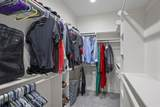 545 Wind Chime Court - Photo 2