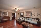 2427 Castle Pines Drive - Photo 6