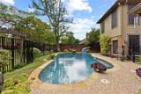 6612 Pheasant Run Road - Photo 25