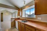 3617 Drakestone Avenue - Photo 9