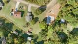805 Midway Drive - Photo 4