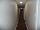 904 Waddill Street - Photo 6