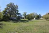 2202 Franklin Drive - Photo 2