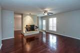 10407 Pagewood Drive - Photo 14