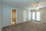 10407 Pagewood Drive - Photo 18
