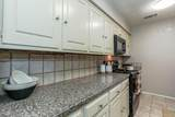10407 Pagewood Drive - Photo 6
